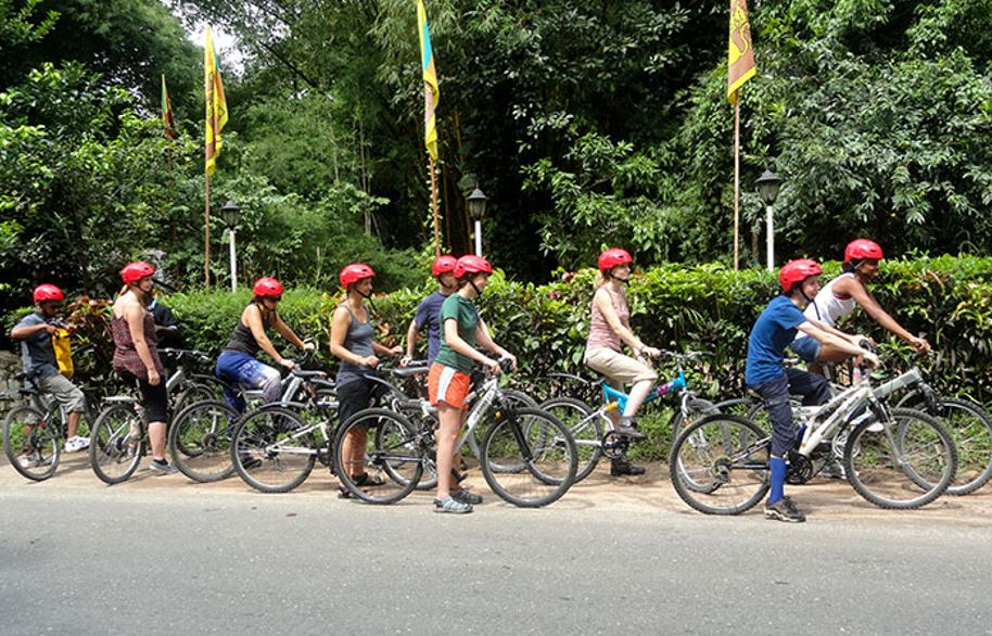 Sri-Lanka-by-Cycle