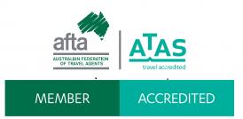 ATAS Partnership